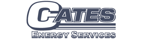 Cates Energy Services